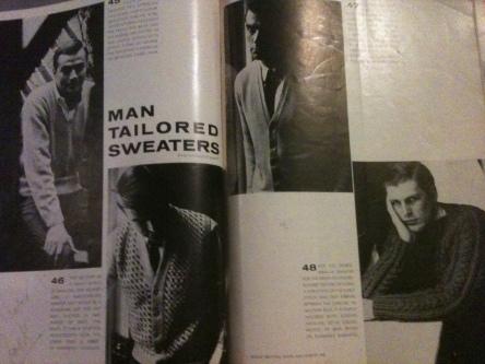 Magazines 5