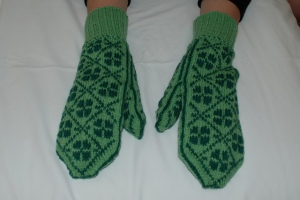 IrishMitts2