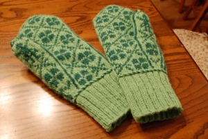 IrishMitts3
