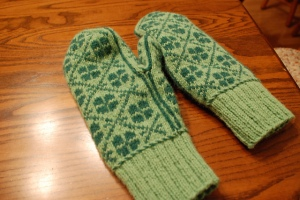 IrishMitts1