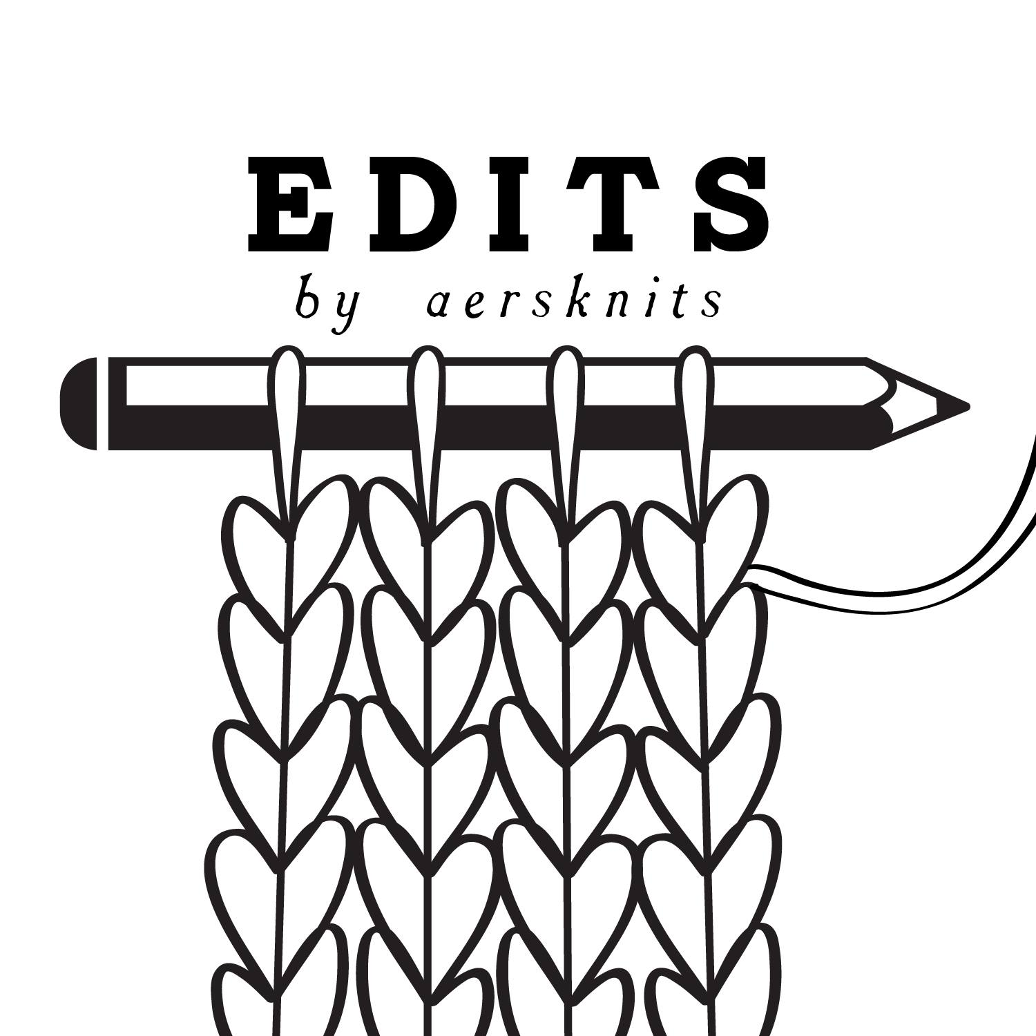 Technical editing services online